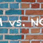 UTM vs. NGFW