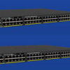 Migrating to Cisco Catalyst 2960 and 2960XR Switches?