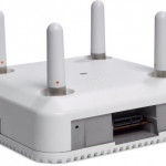 Aironet 2800 vs. Aironet 3800 SERIES ACCESS POINTS