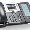 EoS and EoL Announcement for the Cisco SPA 525 Phones for Europe