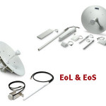 EoS and EoL Announcement for the Cisco Aironet Antennas