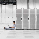 Why Migrate to the Cisco Catalyst 6800 Series Switches?