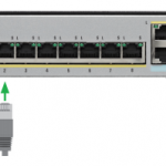 Cisco ASA with Firepower Services, Setup Guide-Part1