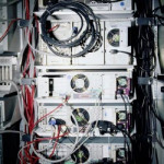 Cisco ASA with Firepower Services, Setup Guide-Part4