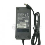 EoS and EoL Announcement for the Cisco 800 Series ISR Power Supply