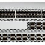 Why Migrate to Cisco Catalyst 9500 Switches?