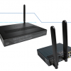 The Newest Cisco 800 Router-Models