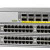 EoS and EoL Announcement for the Cisco Nexus 9300 Series 93128TX Switch