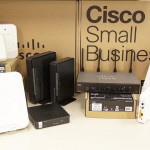 Cisco RV340W VPN Router, For Any Small-business Network that Requires…