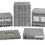 Find Your New Network Edge Routers/ASR 1000 Series