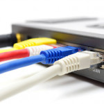 FAQ: Cisco Firepower Threat Defense for ISRs