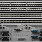 Cisco Nexus Positioning: 2 and 3 Tier