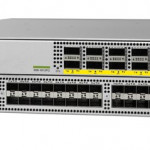 EoL & EoS Announcement for the Cisco Nexus 9396PX Switch, N9K-M12PQ and N9K-M6PQ-E expansion module