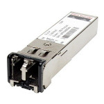 Updated: Cisco Gigabit Ethernet Transceiver Modules for ASR 1000 Series Router