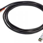 Cisco 25-Gigabit Ethernet Transceiver Modules for Nexus 9000 & Nexus 3000
