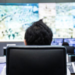 Cisco Catalyst 9400 Series, New Generation of Modular Access
