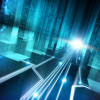 Quiz for You on Modern Data Center Networking Architecture