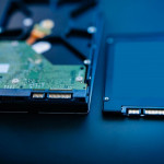 SSD vs. HDD. 5 Comparisons Measuring SSD and HDD Performance