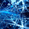 Predictions for the Enterprise Storage Market in 2018
