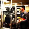 How to Redefine Modular Access for Enterprises with Cisco Catalyst 4500E Supervisor8L-E?