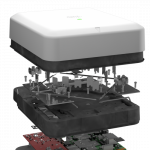 The Smartest Access Point? The New Aironet 4800 Series
