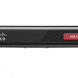 Choose Your ASA 5506-X NGFW Model