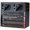 Updated: EoS and EoL Announcement for the Select Cisco Catalyst 4500E Series Chassis