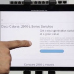 How to Configure a Virtual Stack on Cisco Catalyst 2960-L?