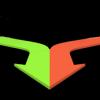 FlexStack vs. Virtual Stacking