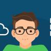 Small Business Choosing Cloud vs. On Premise