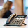 User Profiles for IP Phone 7800 Series & Compare the IP Phone 7811, 7821, 7841, 7861 and 7832