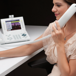 Cisco 8800 IP Phones for a Variety of Needs