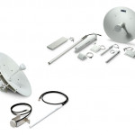 The Newest Cisco Aironet Antennas and Accessories Options