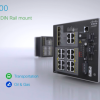 Cisco IE 4000 Series Switches-Ordering Guide
