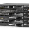 Aruba 3810 Switch Series Ordering Guide