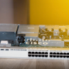 Why Upgrade to the Cisco Catalyst 9200 Series Switches?