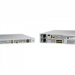 Why Upgrade to Cisco Catalyst 9800 Series Wireless Controllers?