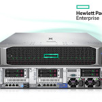 HPE ProLiant DL380 Gen10 Server-Technical Specifications