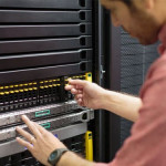Typical DL360 Server Configurations