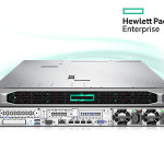 HPE ProLiant DL360 Gen10 Server-Technical Specifications