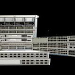 Catalyst 9500 Series Switch Installation Guide