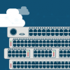 Cisco Nexus 400G-The Next Frontier for Cloud Networking