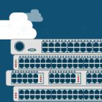 Cisco Nexus 400G-The Next Frontier for Cloud Networking