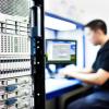 HPE ProLiant Gen9 to Gen10 Server Transition Guide