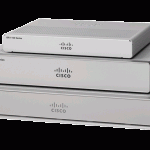 Tested: Cisco ISR 1100 Routers Deliver the Richest Set of Wi-Fi Features