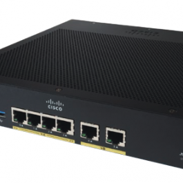 Cisco ISR 900 Series-Highlights, Platform Specs, Licenses, Transition Guide