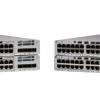 Cisco Catalyst 9200 Series-Platform Spec, Licenses, Transition Guide
