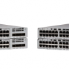 Cisco Catalyst 9200 Series-Platform Spec, Licenses, Transition Guide