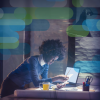 Featured Cisco Products Help You Start with the Right Network