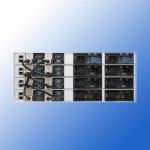 5 FAQs of Cisco Catalyst 9000 Stacking